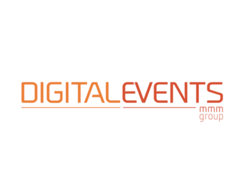 digital events partner netcomm award