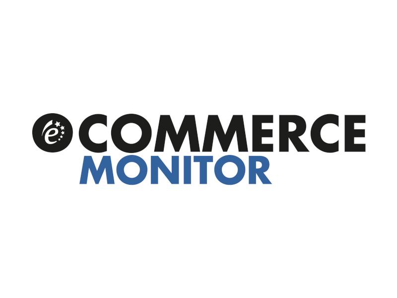 ecommerce monitor media partner netcomm award