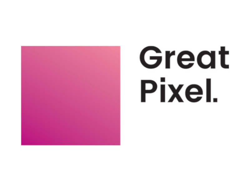 greatpixel partner netcomm award