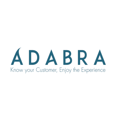 adabra progetto netcomm award