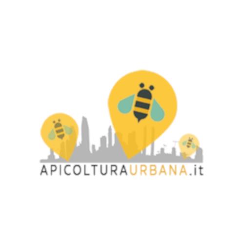 apicoltura urbana progetto netcomm award