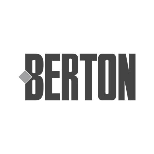 berton progetto netcomm award