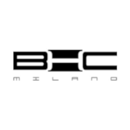 bhc progetto netcomm award
