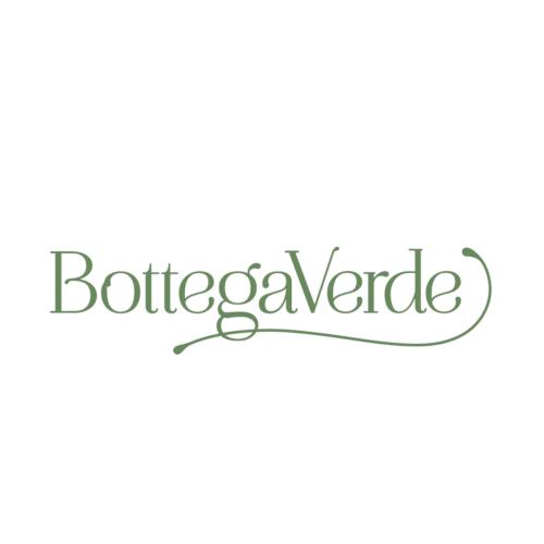 bottega verde progetto netcomm award