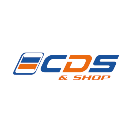 cds shop progetto netcomm award