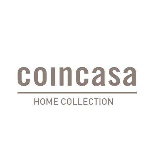 coincasa progetto netcomm award
