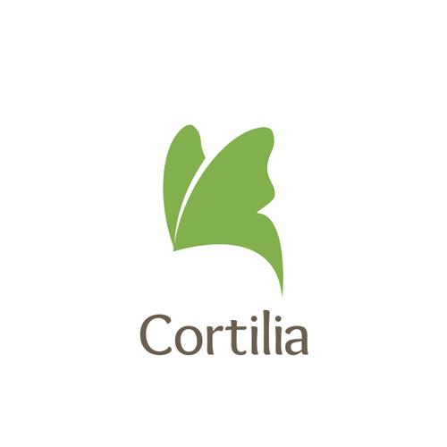 cortilia progetto netcomm award