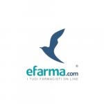 efarma progetto netcomm award