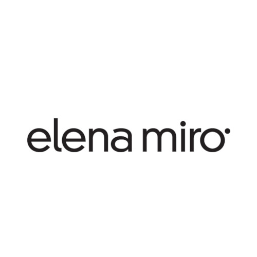 elena mirò progetto netcomm award