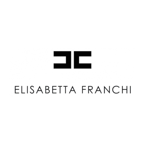elisabetta franchi progetto netcomm award