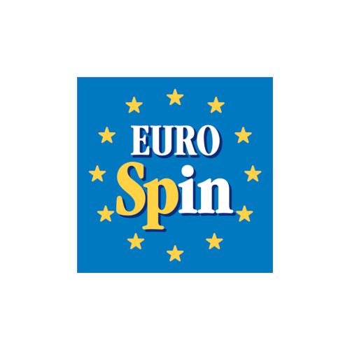 eurospin progetto netcomm award