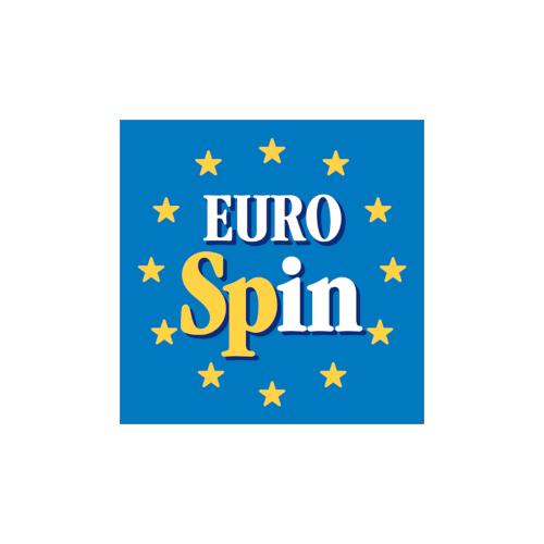 eurospin progetto netcomm award