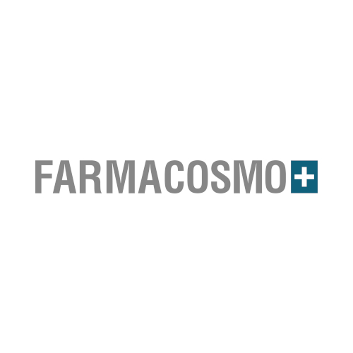 farmacosmo progetto netcomm award