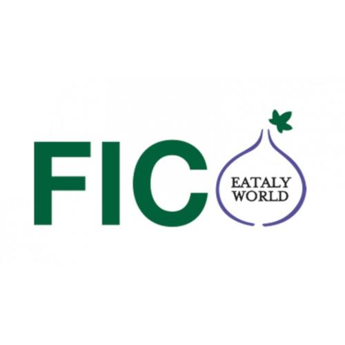 fico eataly world progetto netcomm award