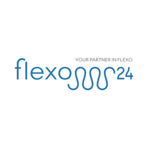 flexo24 progetto netcomm award