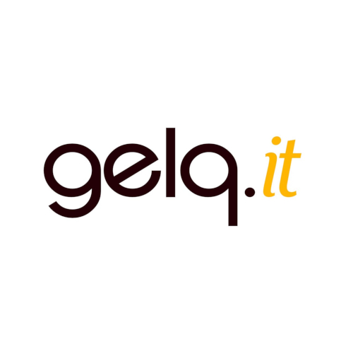 gelq progetto netcomm award
