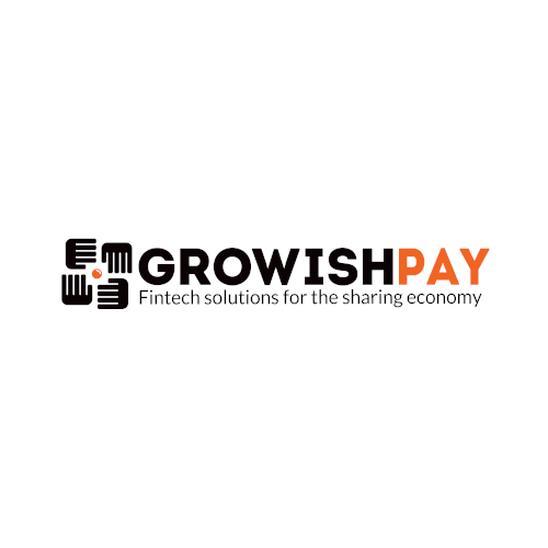 growishpay progetto netcomm award