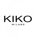 kiko cosmetics progetto netcomm award