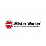 mister worker progetto netcomm award