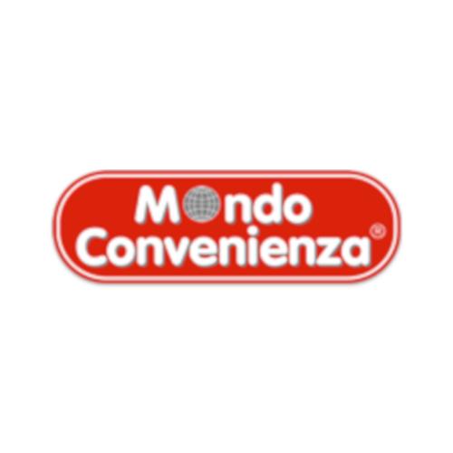 mondo convenienza progetto netcomm award