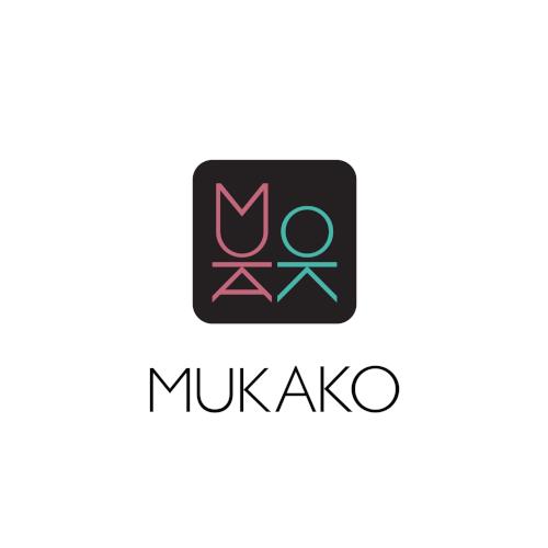 mukako progetto netcomm award
