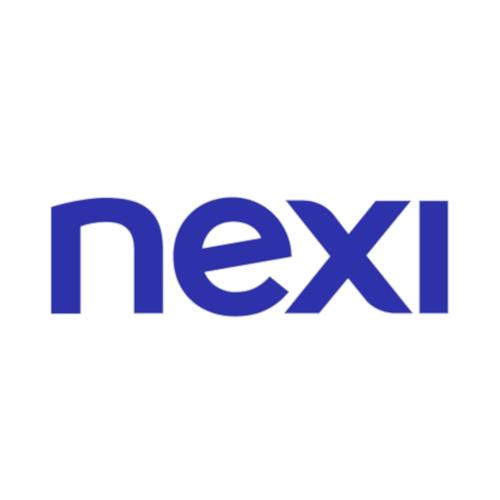 nexi progetto netcomm award