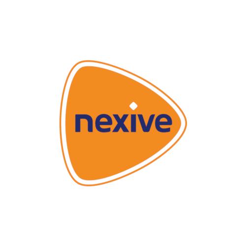 nexive progetto netcomm award