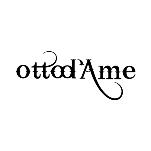 ottod'ame progetto netcomm award