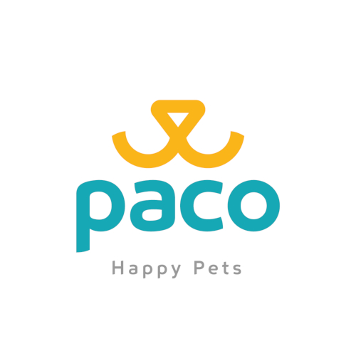paco pet shop progetto netcomm award