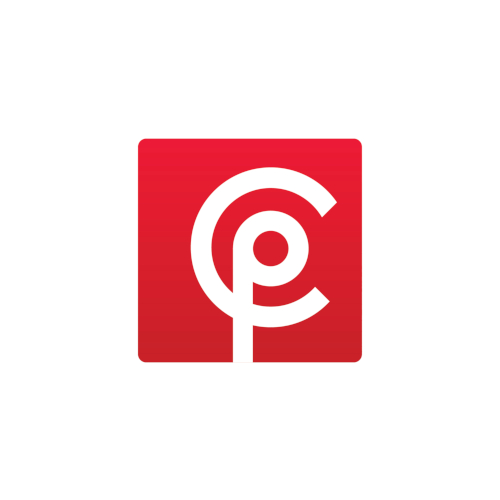 pagine cinesi progetto netcomm award