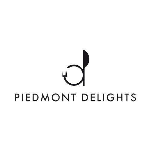 piedmont delights progetto netcomm award