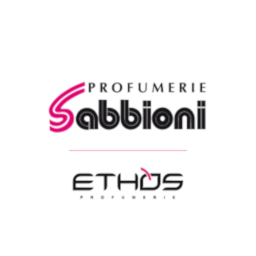 profumerie sabbioni progetto netcomm award