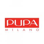 pupa progetto netcomm award