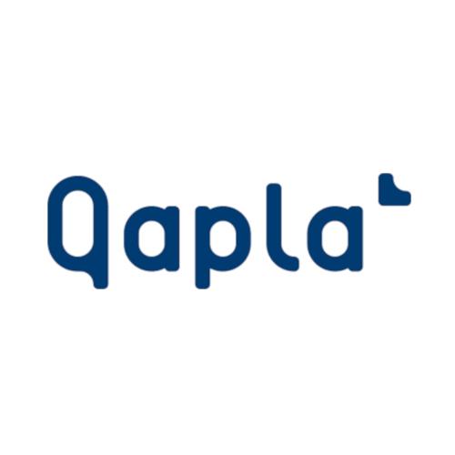 qaplà progetto netcomm award