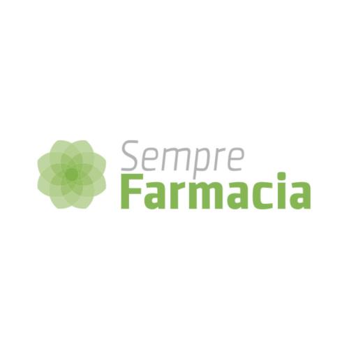 sempre farmacia progetto netcomm award