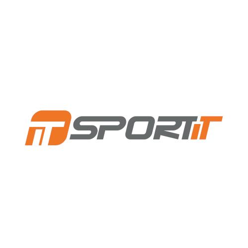 sportit progetto netcomm award
