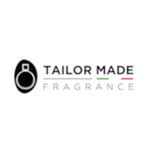 tailor made fragrance progetto netcomm award