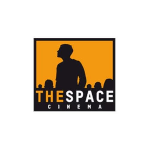 the space cinema progetto netcomm award