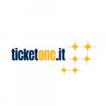 ticketone progetto netcomm award