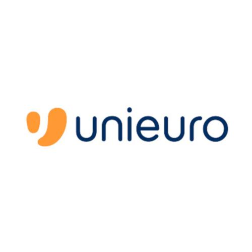 unieuro progetto netcomm award