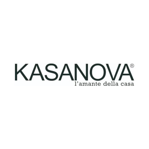 kasanova progetto netcomm award