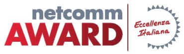 logo netcomm award small 2020