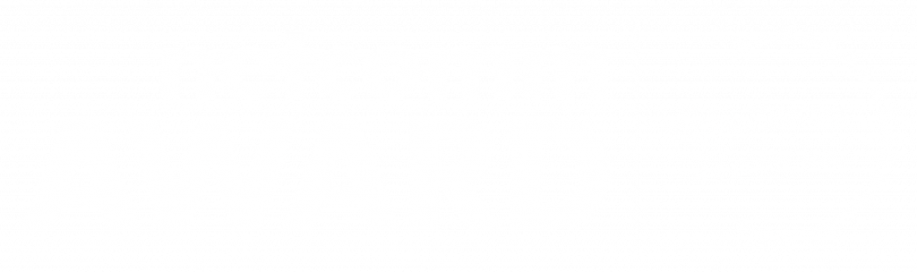 logo netcomm award 2020 white