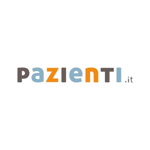 pazienti.it progetto netcomm award