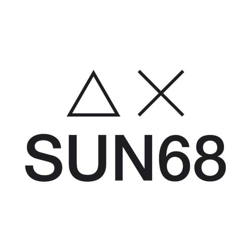 sun 68 progetto netcomm award