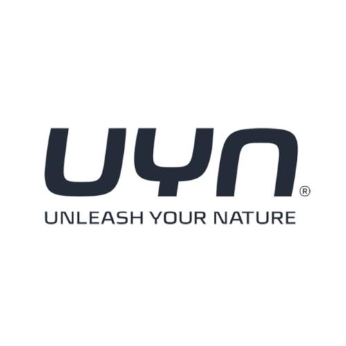 uyn sports progetto netcomm award
