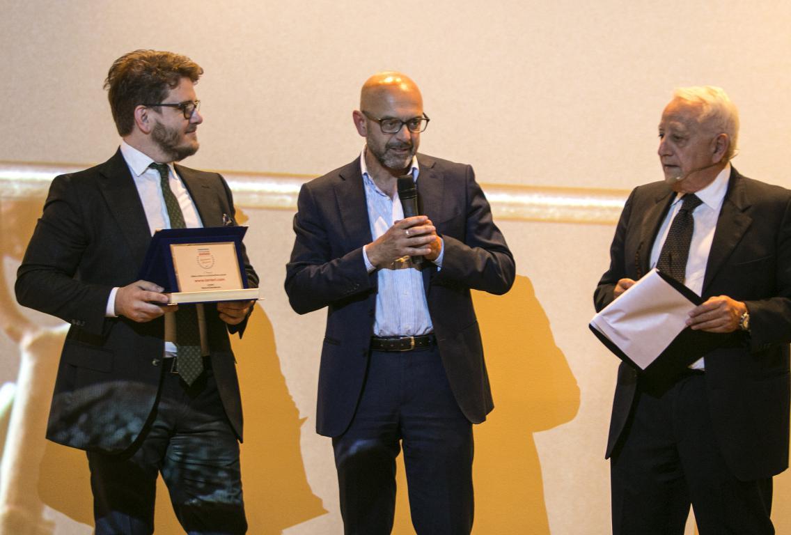 netcomm award 2017