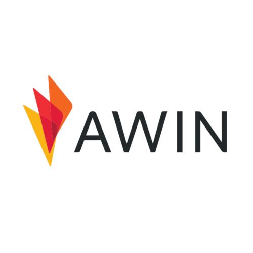 awin progetto netcomm award