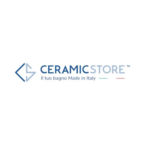 ceramic store progetto netcomm award