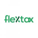 flex tax progetto netcomm award